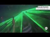 Alex M.O.R.P.H feat. Ana Criado - Sunset Boulevard (Official Music Video)