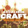 Excalibur-Craft: #1 Minecraft-проект.