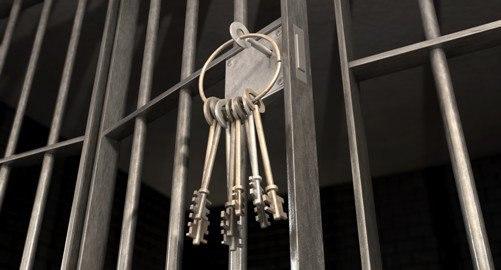 Забил человека до смерти по ошибке и получил шесть лет тюрьмы