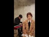 [세로라이브]백지영 - 그대의 마음