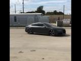 Audi RS7|Бомба💣