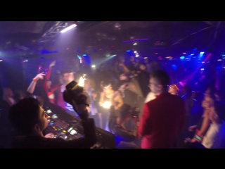Mix Afterparty - Kingdom with Gorgon City
