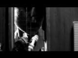 Misfits - Scream
