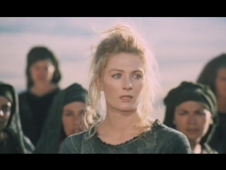 ◄The Trojan Women(1971)Троянки*реж.Михалис Какояннис