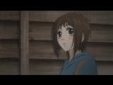 Скажи: «Я люблю тебя» [ТВ] • Say I Love You • Suki-tte Ii na yo - 3 серия [AniDub] 「愛してる」