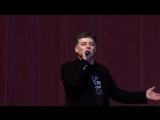 Вадим Кузема = Чартер на Ганновер - 2006 г.