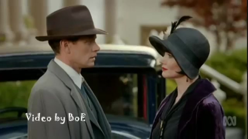 Phryne Jack / Thats what friends are for