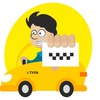 Подслушано у таксистов в Туле
