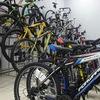 Магазин Велосипедов Альфа Спорт