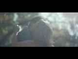 Baby Bash feat. Frankie J - Cancion de amor