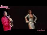 سمير سرور - معزوفة الويل الويل beautiful belly dancer 6229