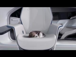 Hyundai Smart Connect Home CES 2017