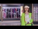 Конкурс Быстрая мода всероссийский межвузовый конкурс Студенческий подиум «Новый взгляд»
