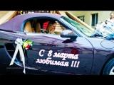 Автомобили Надписи Лучшие  Inscriptions on Cars. Part 20. Best
