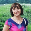Lyudmila Pitenko