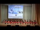 Танец МИККИ МАУСЫ!!2 МЕСТО! Международный фестиваль-конкурс Таланты без границ. 21.01.2017г.