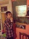 Антон Ермолаев фото #22