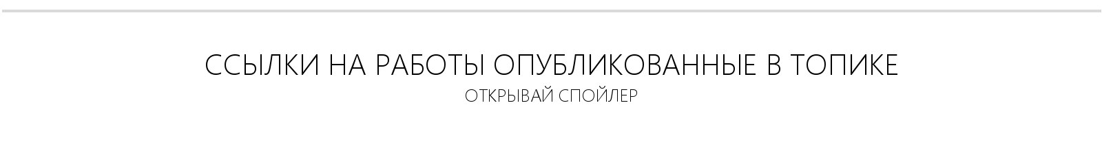 KA7sY4Oc0tY.jpg