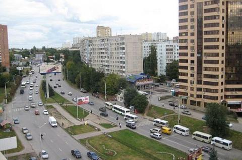 В Ростове на Королёва отключат воду