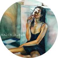 nadin__art