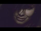 Album 1. Video 1. I Am #CandyGirl Dasha Prikhno 2 by Said Energizer