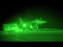 Chammal _ frappes SCALP combinées des Rafale Air et Marine contre Daech (nuit du 15 au 16 oct. 2016)