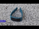 Обзор Samsung Gear Fit 2 (1)