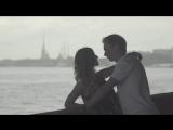 клип группы Че Морале