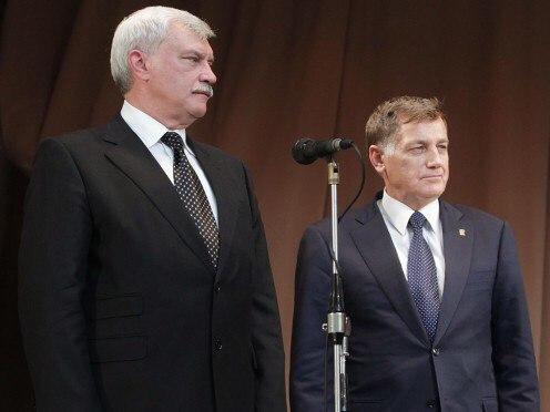 ТРЕТИЙ ГОД ПОДРЯД ПИШУ ПУТИНУ: ЧИНОВНИКАМ В РОССИИ ПЛЕВАТЬ НА БЛОКАДНИКОВ
