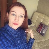 Ирина Турич