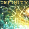₪ PSYCHILL ૐ INFINITY GROUP ₪ relax & meditative