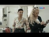 НЕНАВИСТНЫЙ БРАК (2016) Русские мелодрамы 2016 новинки. Новые русские мелодрамы