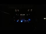 Ben Howard  Keep Your Head Up (Live @ The Burgh Island Tour The Hi-Fi)