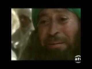 Первый Азан который прочитал Билял после смерти Пророка МУХЬАМАДА (С.А.В)