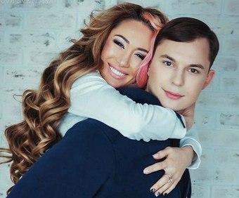 Илья Григоренко и Алена Ашмарина в очередной раз расстались!