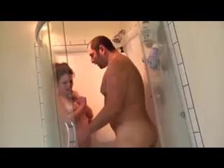 Секс с таджиками мужиками