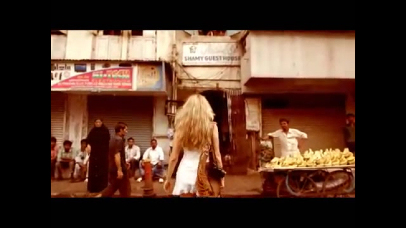 Laline India
