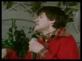 Евгений Осин - Не верю (Золотой шлягер)