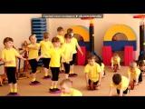 Досвиданья детский сад под музыку ДМЦ