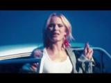 Zara_Larsson_-_So_Good_ft._Ty_Dolla_$ign