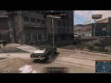 Mafia 3 - 10 минут геймплея
