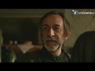 15.Rodina_turok1990_720p