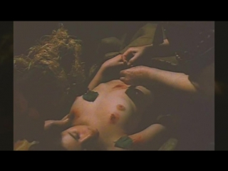 Голые актрисы (Фадеева Ольга и т.д.) в секс. сценах / Nudes actresses (Fadeeva Olga, etc) in sex scenes