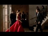 Реклама Carolina Herrera CH Men Prive _ Каролина Эррера Привэ