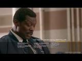 Промо Пожарные Чикаго (Chicago Fire) 5 сезон 6 серия