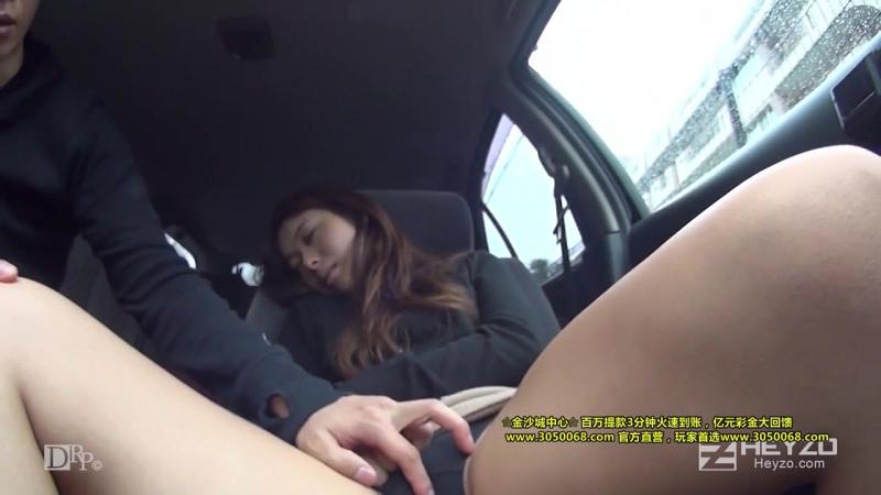 Японка занялась сексом за деньги, азиатка, минет, asian, japanese,