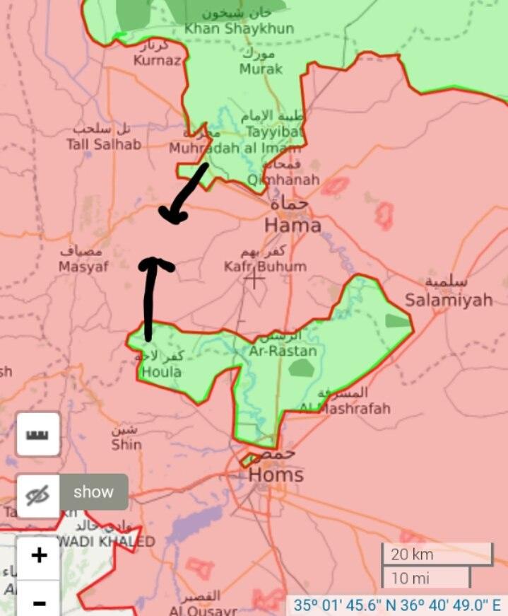 [BIZTPOL] Szíria és Irak - 5. - Page 4 DoLWHNknO-k