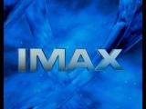 БАРГУЗИН_IMAX_15.12_1мин_к