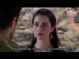 Adelaide Kane Reign Hanging Swords Trailer  The CW Rus Sub