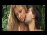 Лера Туманова _Поцелуй в сердце_ fanclub video ( 240 X 300 )